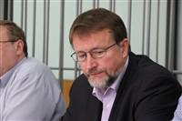 К делу Дудки приобщили заключение лингвиста о разговоре между Дудкой и Волковым, Фото: 31
