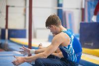 Тульский гимнаст Иван Шестаков, Фото: 8