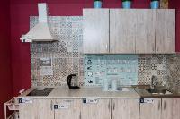 Модульные кухни в Леруа Мерлен, Фото: 25