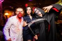 Хэллоуин во Fusion, Фото: 37