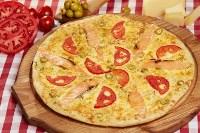 Обзор пяти лучших пиццерий по мнению читателей Myslo., Фото: 18