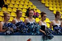 «Тулица» с победы стартовала в Чемпионате России, Фото: 50