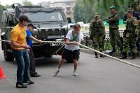 Универсальный солдат-2016, Фото: 144
