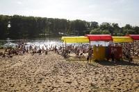 Пляжи Тулы, Фото: 56