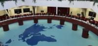 Выездное заседание комитета Совета Федерации в Туле 30 октября, Фото: 15