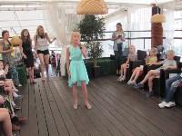 Юные вокалисты из Щекино приняли участие в проекте «Тульский голос. Дети», Фото: 17