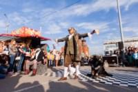 Театральное шествие в День города-2014, Фото: 28