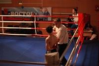 В Туле прошла матчевая встреча звезд кикбоксинга, Фото: 52