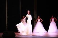 Мисс Тульская область - 2014, Фото: 294