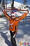 Состязания лыжников в Сочи., Фото: 5