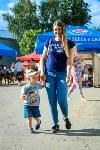 Фестиваль крапивы: пятьдесят оттенков лета!, Фото: 90