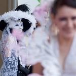Парад невест-2015, Фото: 34