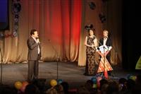 Кинофестиваль «Улыбнись, Россия». Открытие., Фото: 69
