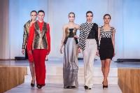 Фестиваль Fashion Style 2017, Фото: 46