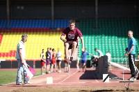 Первенство Тульской области по лёгкой атлетике (1998-1999, 1997 и старше), Фото: 47