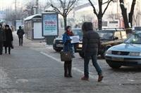 День объятий. Любят ли туляки обниматься?, Фото: 32
