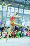 Кубок общества «Авангард» по художественной гимнастики, Фото: 52