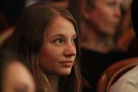 """Фестиваль """"Шорты"""" - 2015, Фото: 78"""