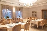 Большой Кремлевский Ресторан, Фото: 3