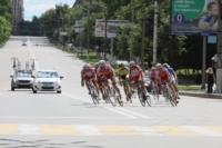 Чемпионат России по велоспорту на шоссе, Фото: 89