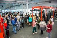 В Туле открылся спорт-комплекс «Фитнес-парк», Фото: 84