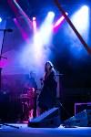 """Концерт группы """"А-Студио"""" на Казанской набережной, Фото: 55"""