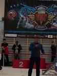 Международный турнир «Высота 776» по смешанным единоборствам, Фото: 5