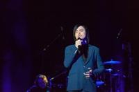 Концерт Гелы Гуралия в Туле, Фото: 4