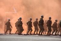 Тульские десантники отметили День ВДВ, Фото: 69