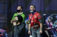 «Тулица» всухую разгромила «Динамо-Метар» из Челябинска, Фото: 57