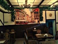 Прага, кафе-бар, Фото: 8