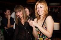 Grom'n'Roll в Hardy Bar, 20 февраля, Фото: 48