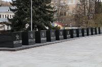 Ремонт площади Победы, Фото: 17