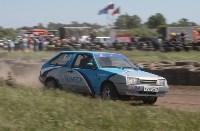 Тульские улётные гонки, 7 июня 2015, Фото: 66