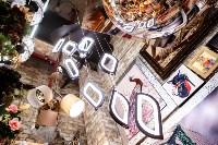 АРТХОЛЛ: уникальные подарки к Новому году, Фото: 29