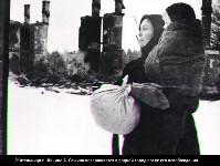 Фотопроект: Тула в годы войны, Фото: 22