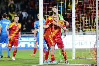 «Арсенал» Тула - «Сибирь» Новосибирск - 3:1., Фото: 96