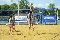 VI международного турнир по пляжному волейболу TULA OPEN, Фото: 60
