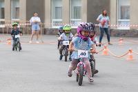 Тула отметила День физкультурника и Всероссийский олимпийский день соревнованиями, Фото: 16