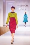 Фестиваль Fashion Style 2017, Фото: 15