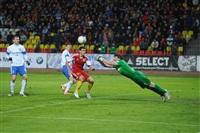 Арсенал - Балтика. 9 апреля 2014, Фото: 37
