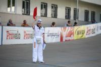 Всероссийские соревнования по велоспорту на треке. 17 июля 2014, Фото: 82