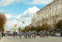 Велогонка Горный король, Фото: 119