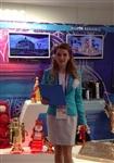 Презентации Тульской области на экспозиции ЦФО в рамках Сочи-2014. 9 марта 2014, Фото: 4