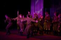 Фоторепортаж с мероприятия в Театре драмы, Фото: 29