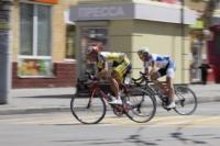Чемпионат России по велоспорту на шоссе, Фото: 100