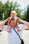 День рождения Белоусовского парка, Фото: 28