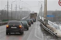 Открытие Калужского шоссе, Фото: 27
