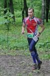 «Российский Азимут-2016» собрал более трёх тысяч туляков, Фото: 5