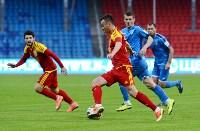 «Арсенал» Тула - «Сибирь» Новосибирск - 3:1., Фото: 26